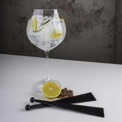 Picture for category Gin tonic glasses