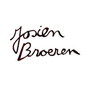 Picture for manufacturer Josien Broeren