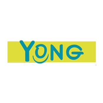 Picture for manufacturer Yong