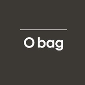 Afbeelding voor fabrikant O Bag