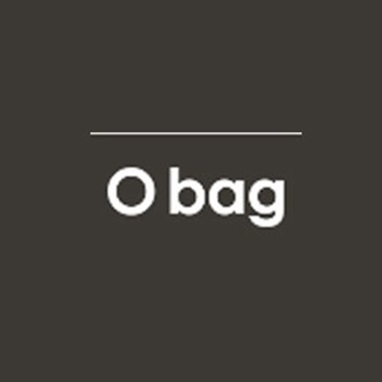 Picture for manufacturer O Bag