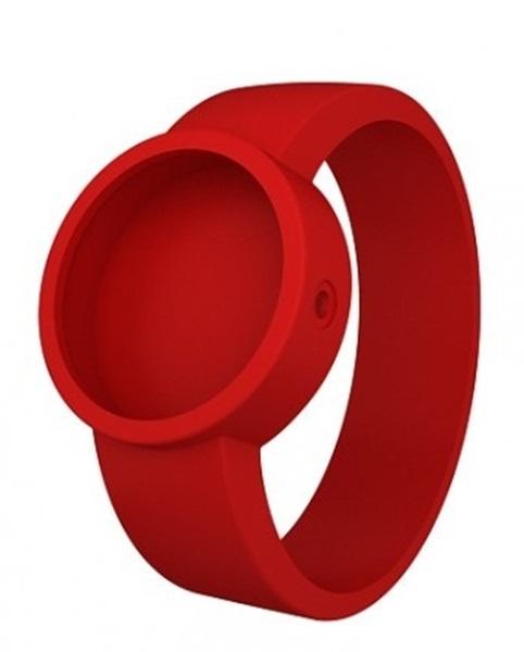 O clock great rood