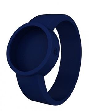 O clock navy bleu