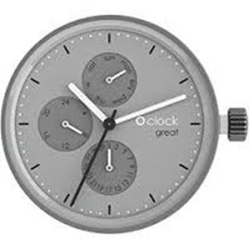 O clock great date