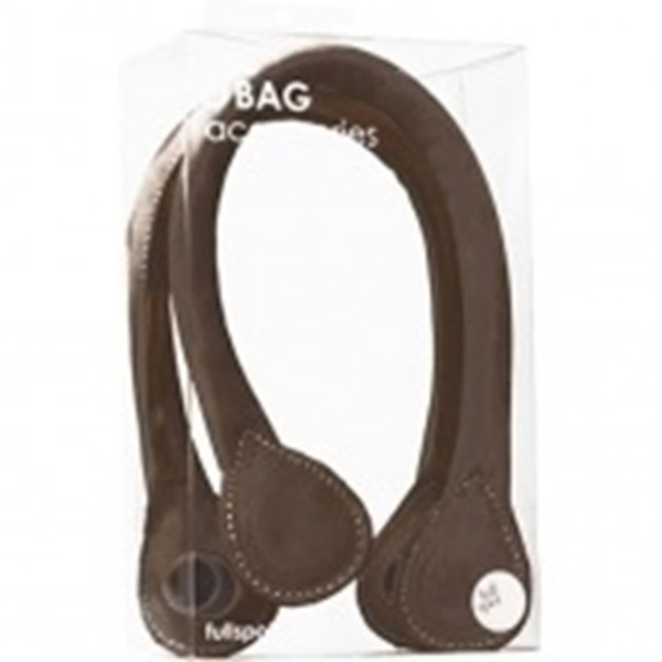 O bag handles short