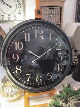 J-Line klok