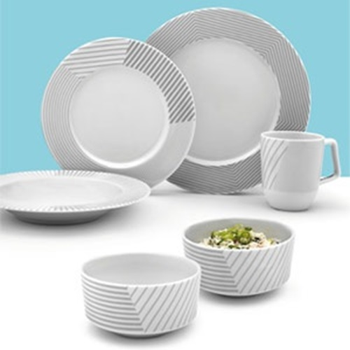 Picture for category S&P servies Malvern