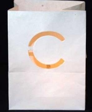 Candlebag c