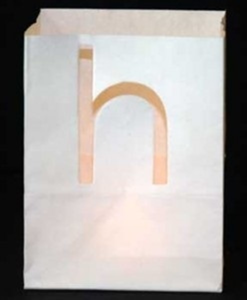 Candlebag h
