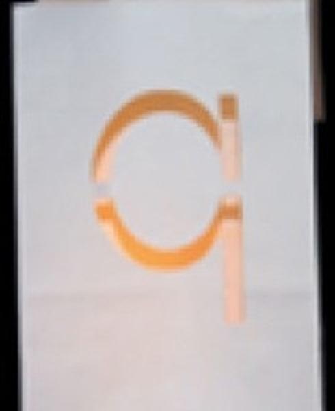 Candlebag q