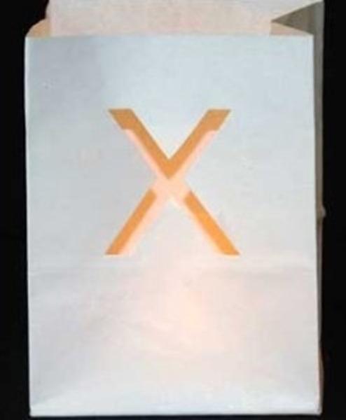 Candlebag x