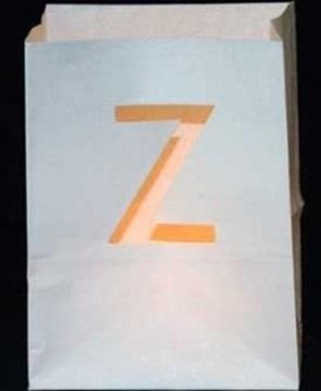 Candlebag z