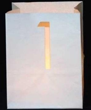 Candlebag 1