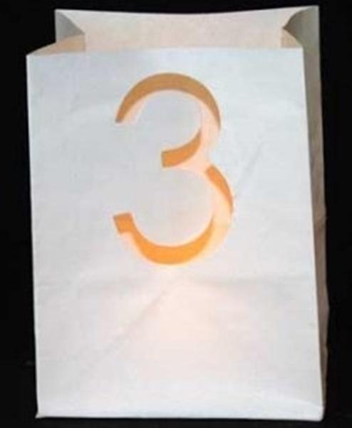 Candlebag 3