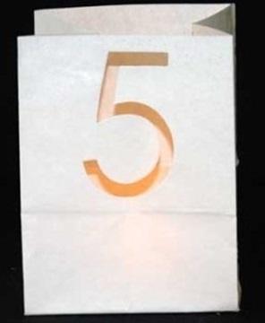 Candlebag 5