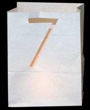 Candlebag 7