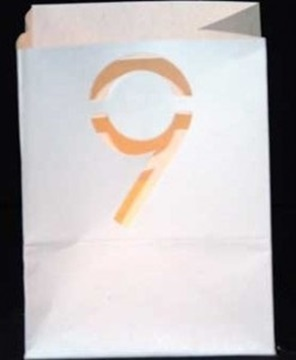 Candlebag 9