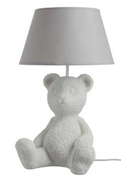 J-line lamp