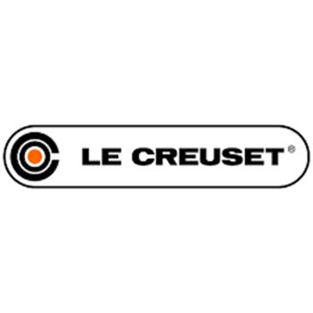 Afbeelding voor fabrikant Le creuset