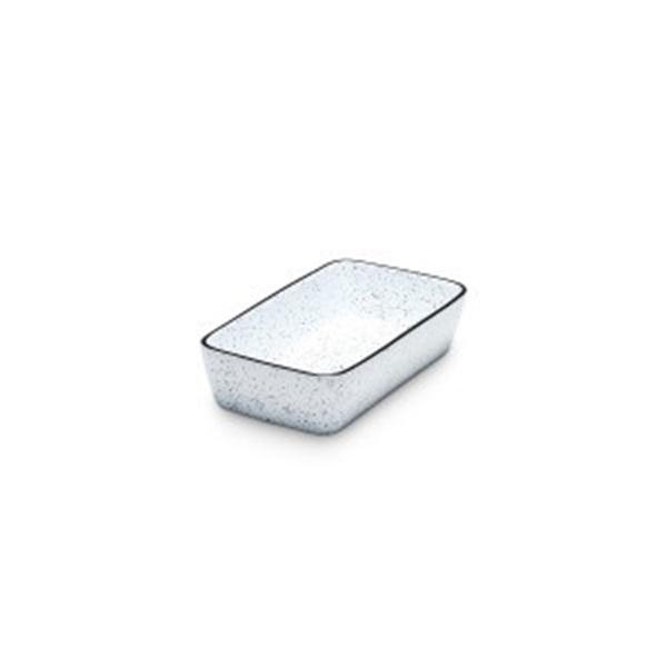 salt en pepper ovenschaal