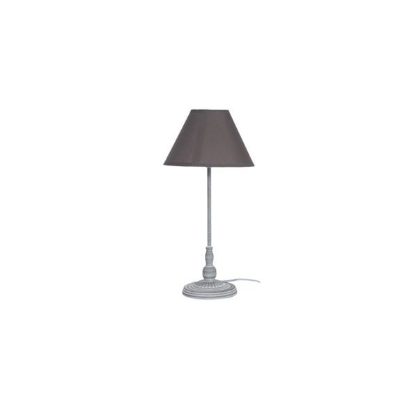 Designlamp J-Line