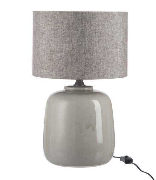 Lamp j-line