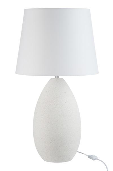 J-line lamp wit