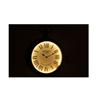 ledverlichting j-line klok