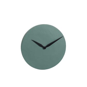 J-line klok modern