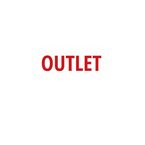 Afbeelding voor categorie Outlet