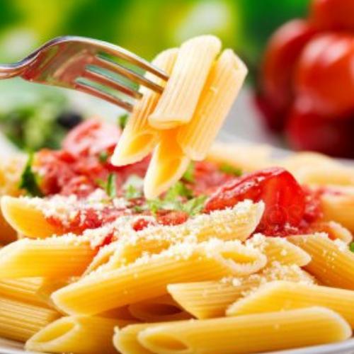 Afbeelding voor categorie Pizza en Pasta