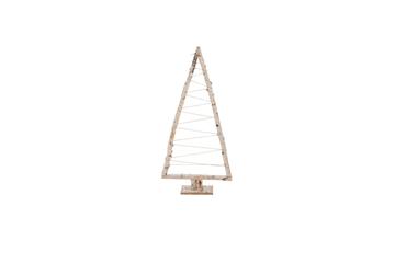 J-line kerstboom