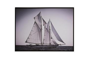 J-line zeilboot