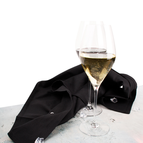 Afbeelding voor categorie Champagneglazen