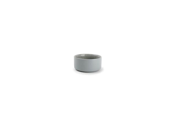 Salt en pepper bowl lava