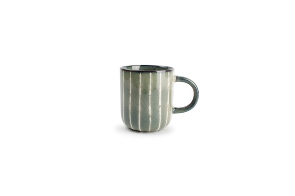 muggies stripes strepen salt and pepper mug mok