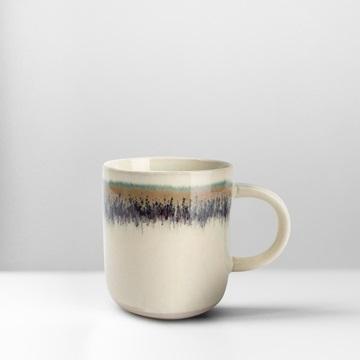 muggies sand salt and pepper tas cup kitchenware dinnerware