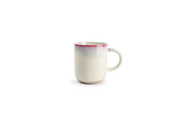 muggies dawn salt and pepper mok mug tas cup kitchenware