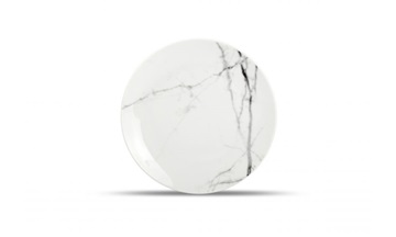 Salt&Pepper dessertborden Marble Stone