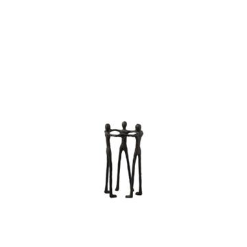 J-line figuur