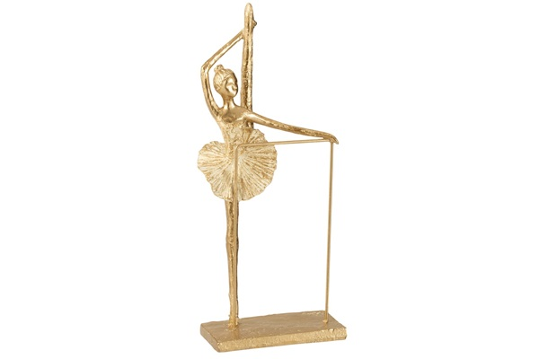 J-line ballerina